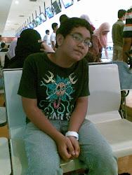 its me ツ