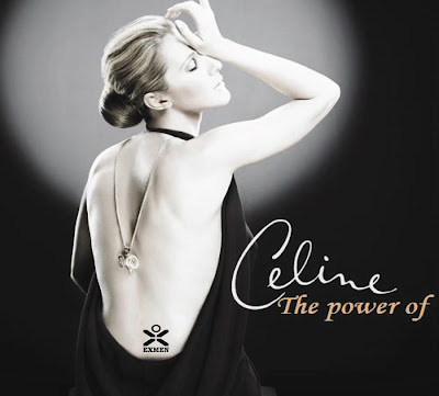 Celine Dion - Any Other Way