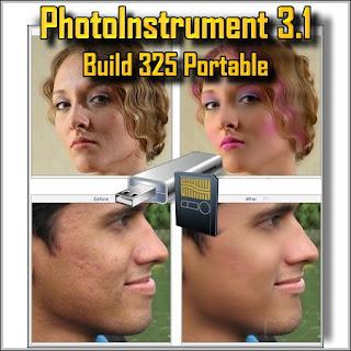 PhotoInstrument v.3.1 برنامج ازاله الشوائب من الصور 2585e7d.jpg