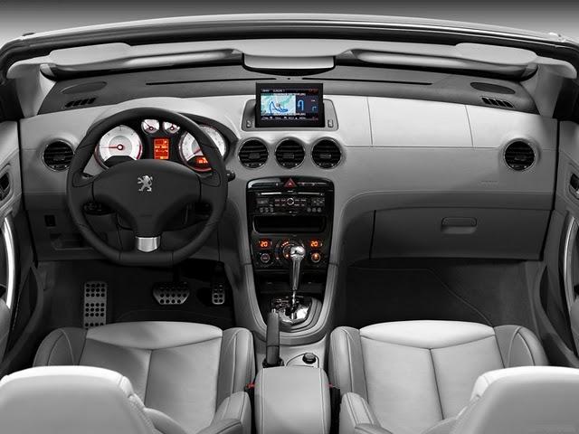 صور سيارة بيجو كابورليه 308 سى سى 2013 - اجمل خلفيات صور عربية بيجو كابورليه 308 سى سى 2013 - PEUGEOT 308CC CABRIOLET Photos 22.jpg
