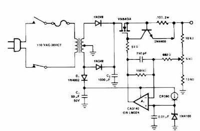 The Copper Pcb Layout in addition S L as well Nicad Charger Circuit Diagram Uses Voltage Cut Out further L Apjv Bl Sl besides . on build a nicad battery charger
