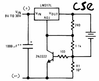 Topic2061932 in addition Wiring subwoofers correctly furthermore Simple Circuit Board Projects additionally Emergency L  Using Ic 555 likewise 3 Level Audio Power Indicator 42667. on easy audio amplifier diagram