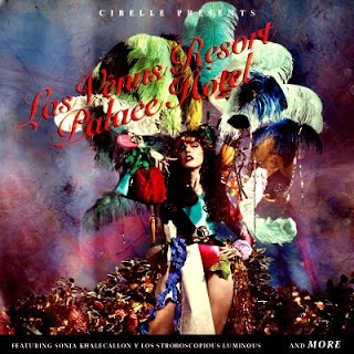 ¿AHORA ESCUCHAS...? (2) - Página 2 Cibelle-Las+Venus+Resort+Palace+Hotel-lusofonias.org