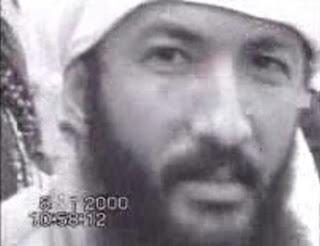 [Menace terroriste] - Page 2 Saif+al+Adel+gro%C3%9F
