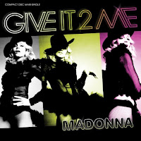 madonna feat pharrell – give it 2 me