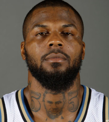 kobe bryant tattoo. tattoo Kobe Bryant Tattoos