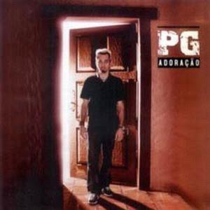 PG - Adoração (2004)