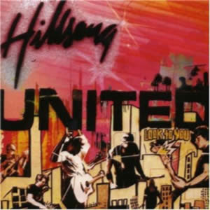 Hillsong - Look to You (United) - (DVD-Rip) - Completo 2005