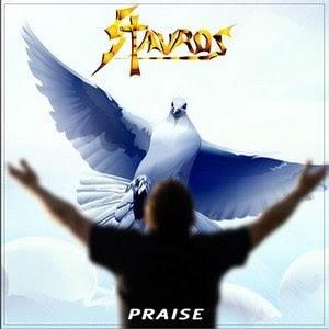 Stauros - Praise (EP) 2008