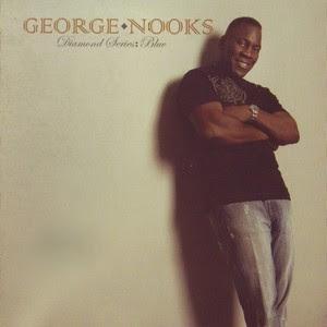 George Nooks - Diamond Series Blue (CD 1) 2008