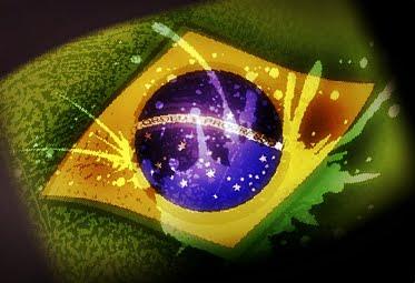 http://4.bp.blogspot.com/_BwZc7unc8F8/TM3yESjjBNI/AAAAAAAAAJs/AluiEEWNU_k/s1600/bandeira_brasil_manchada.jpg