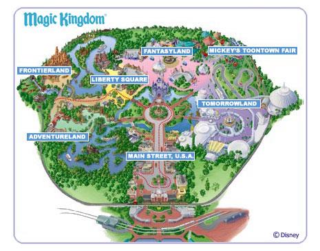 suxeirox walt disney world magic kingdom logo
