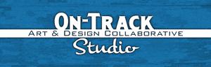 On-Track Studio