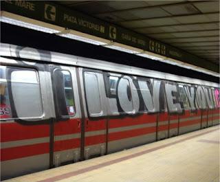 dragutzul de metrou