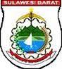 Prov Sulawesi Barat