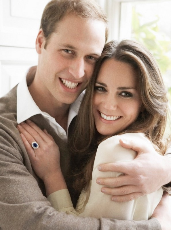 prince william county courthouse kate middleton photos. prince-william-kate-middleton-