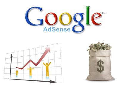 Заработать в интернете на рекламе
