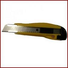 Cutter sur cartonnette marque OASIS®