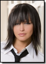 Idees Coupes Cheveux Courts Rubrique Article Une Kootation