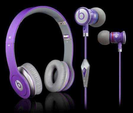 justin bieber beats earphones