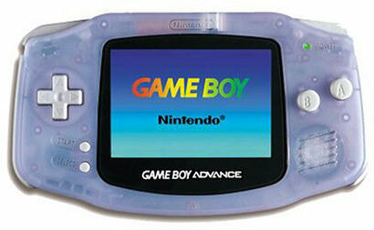 [Imagem: gba.png]