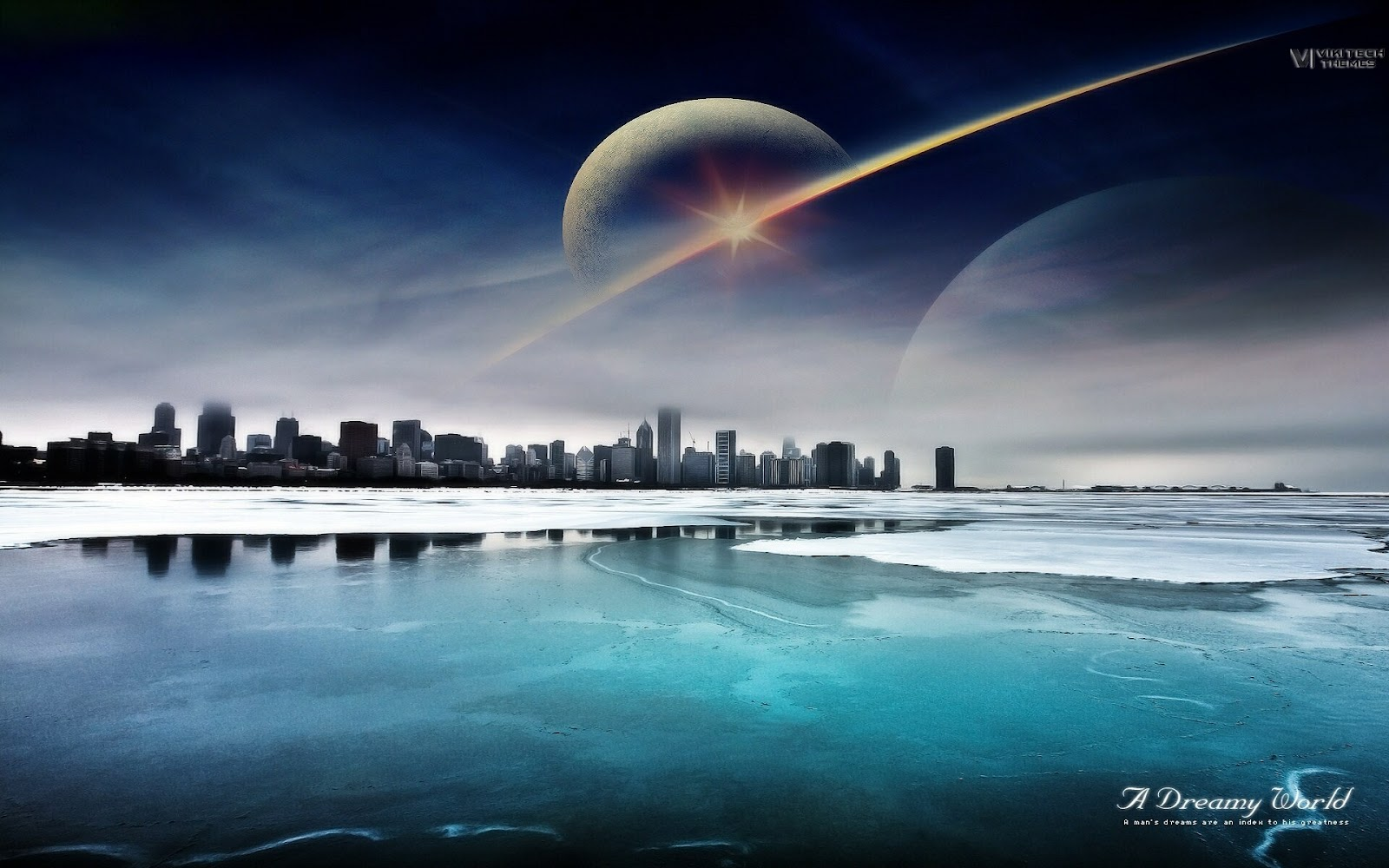 http://4.bp.blogspot.com/_BwufdwehS5s/TQAQ2J1QJ_I/AAAAAAAAAHk/IrktghH-2fw/s1600/planeta-tierra-hd-andresfanaticoblog30.jpg