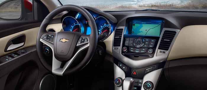 Novo Hyundai Elantra 2011 x Novo Jetta 2011 x Chevrolet Cruze: quem ...