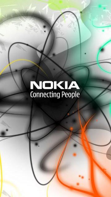Программы и темы для Nokia C5-03