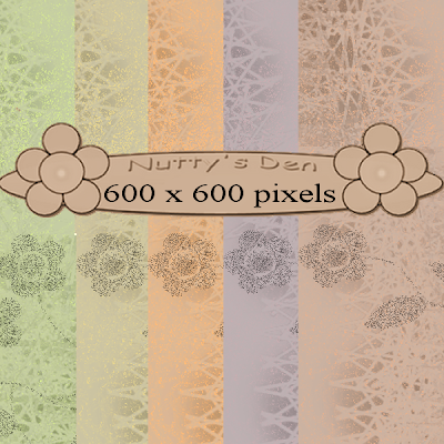 http://nuttysden.blogspot.com/2009/04/earthtones-papers-freebie.html