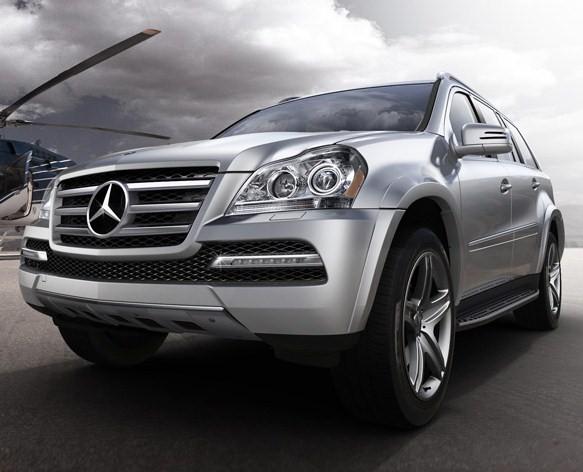 2012 - [Mercedes] GL II [X166] 11-GL-Gallery_EXT-11
