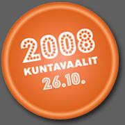 Miehitettyjen alueiden palautusvaatimukset eivät mene mullan alle vaikka suomalaisuus muuttuu