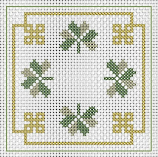 Cross Stitch Kits and Patterns | Yiotas XStitch