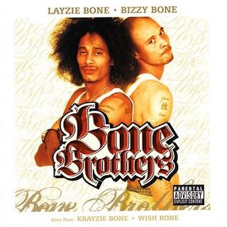 BONE BROTHERS LYRICS - songlyrics.com