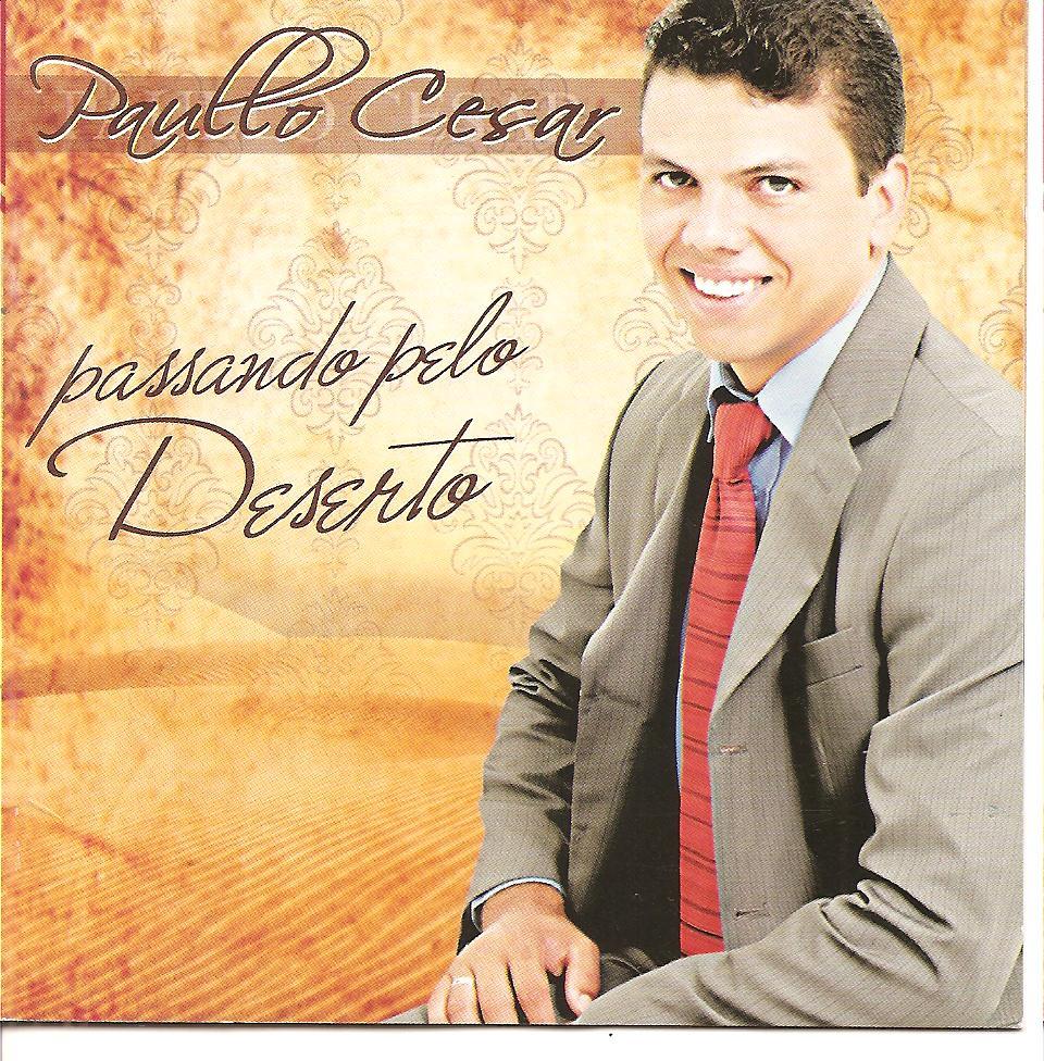 Paullo Cesar