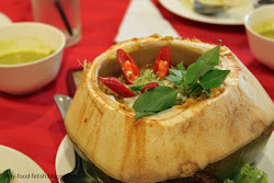 Featured Post - Maa Roy Thai Seafood Restaurant