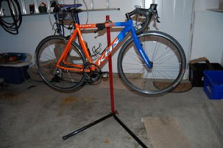 Bike Maintenance For Dummies