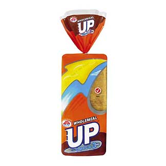 [up.jpg]