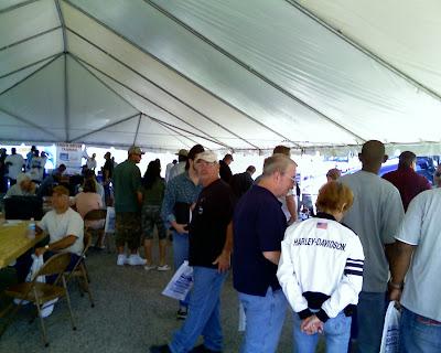 Tampa Transportation Job Fair - Employment Guide