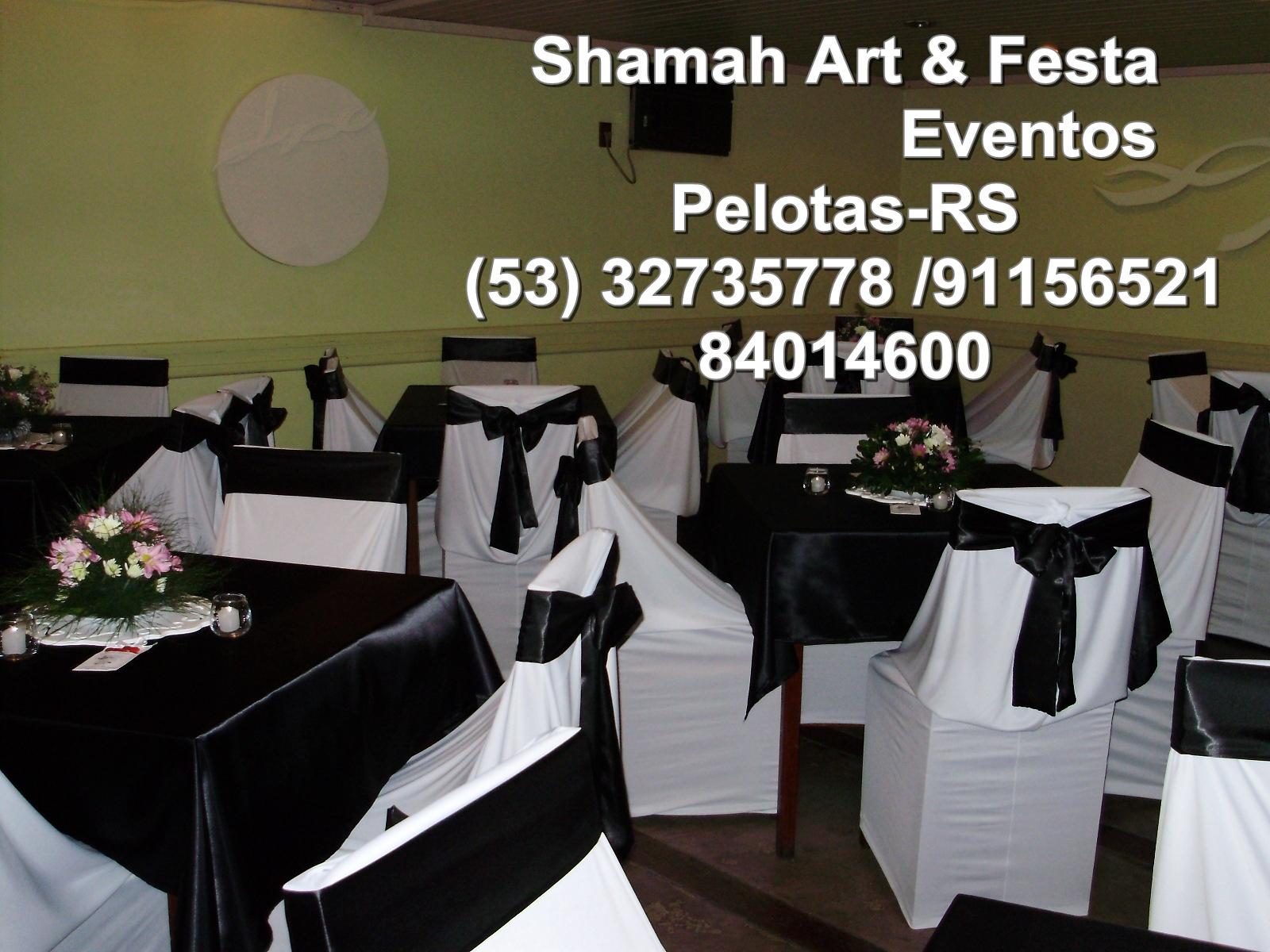 decoracao casamento preto e branco:Decoração Pelotas: decoração casamento branco, preto e rosa