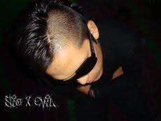 DJ-SioXeviL