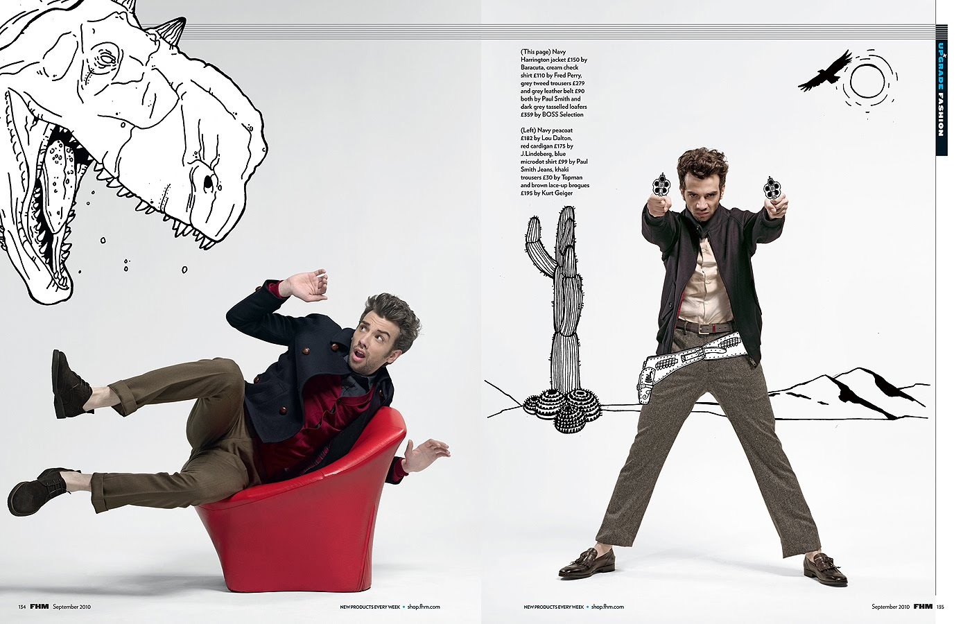 Jay Baruchel - Photo Colection