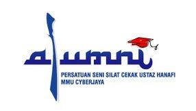 alumni mmu cyber pusaka hanafi