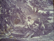 Toile d'Alsace c1810-20