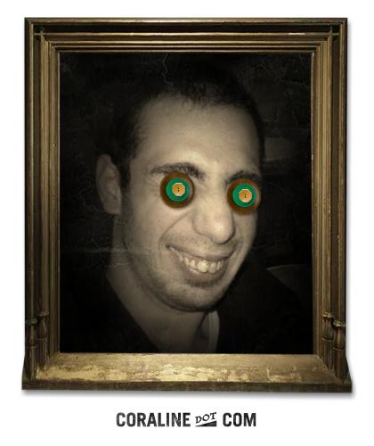 [john+eyes]
