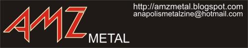 AMZ - METAL