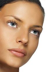 wear natural natural makeup looks