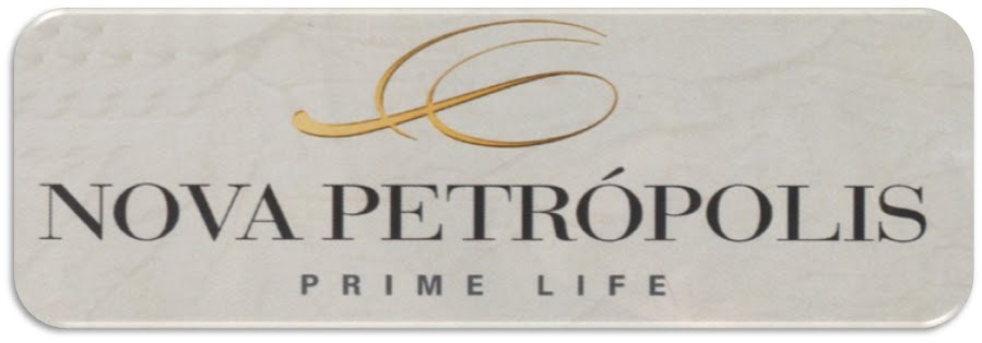 Nova Petrópolis Prime Life