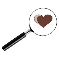 قلب-حب
