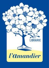 Librairie L'Amandier, Puteaux