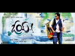 TELUGU OYE MP3 DOWNLOAD